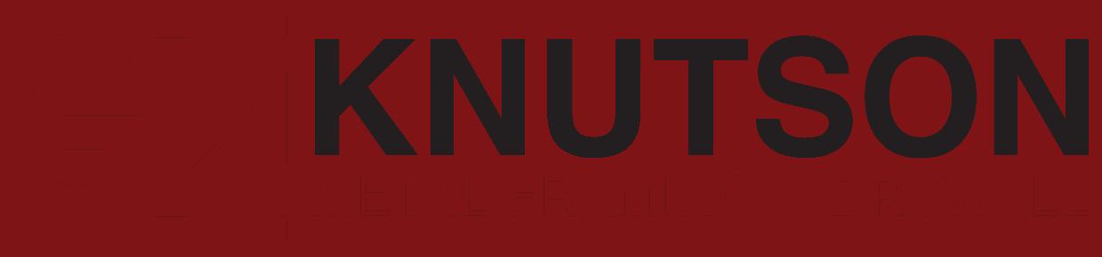 GK_2018_Logo