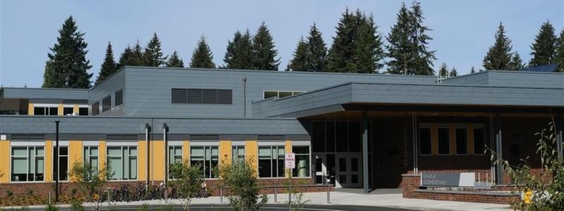 Enatai Elementary School 1024×768