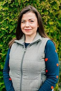 Miranda Laratta