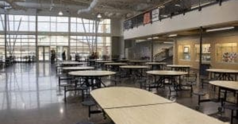 Bhs Photo Cafeteria 300×200[1]